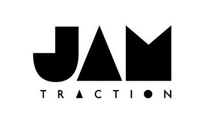 jam traction