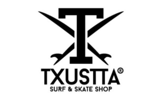 Marca Txustta