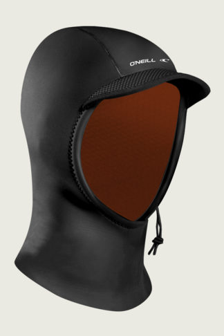 Psycho Coldwater Hood O´Neill